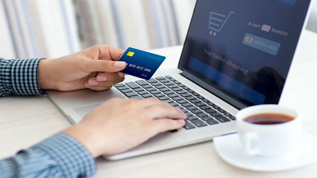 Online-Payment-become-mandatory-विद्युत-वितरण-कंपनी-द्वारा-एक-अप्रैल-से-कंपनी-के-केश-काउण्टर-किए -बंद