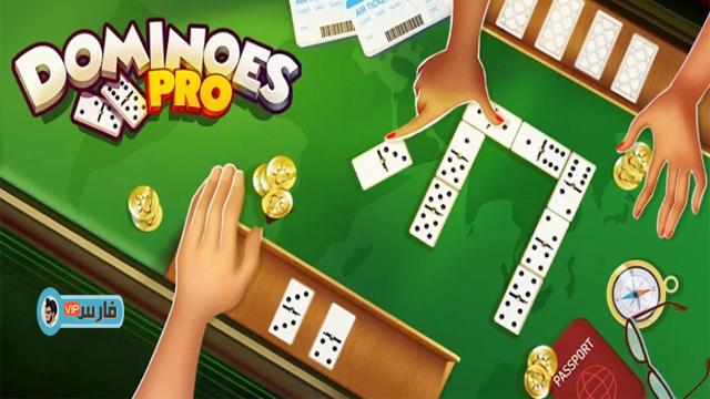 dominoes,تحميل لعبة دومينو,تحميل لعبة الدومينو,dominos,play dominoes,تنزيل لعبة الدومينو,لعبة الدومينو,dominoes game,free dominoes,maysalward dominoes pro,dominoes game free,تحميل لعبة الدومينوز,maysalward dominoes,dominoes game online,play dominoes online,تحميل لعبة الدومينو مجانا,تحميل لعبة الدومينو كاملة,لعبة الدومينو للتحميل,تحميل لعبة الدومينو بدون نت,تحميل لعبة الدومينو اندرويد,تحميل لعبة دومينو للاندرويد,تحميل لعبة الدومينو للمحترفين,تحميل لعبة دومينو,لعبة الدومينو للمحترفين,تحميل لعبة الدومينو,تنزيل لعبة دومينو,تنزيل لعبة الدومينو,دومينو,تحميل لعبة دومينو للاندرويد,تحميل لعبة الدومينوز,لعبة دومينو,تنزيل لعبة الدومينوز,لعبة الدومينوز,دومينو، domino، لعبة دومينو,لعبة الدومينو,لعبة دومينوز,لعبة الدومينو للتحميل,تعلم لعبة دومينو جواكر,لعبة دومينو جواكر,دومينوز للمحترفين,دومنو,لعبة دومنة,لعبة,لعبة دومينو اون لاين,افضل لعبة دومينو للايفون,اجمل لعبة دومينو للايفون