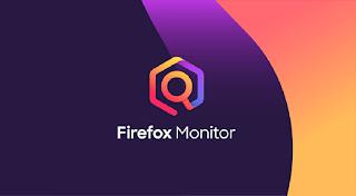 Cara Menggunakan Firefox Monitor, Apakah Firefox Monitor Aman?