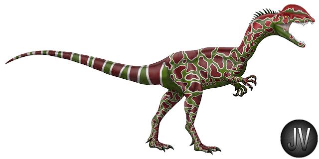 https://1.bp.blogspot.com/-WUifNZe0naU/TsM_V6eaoRI/AAAAAAAAALo/QlcVmQ08-J8/s1600/dilophosaurus2.png