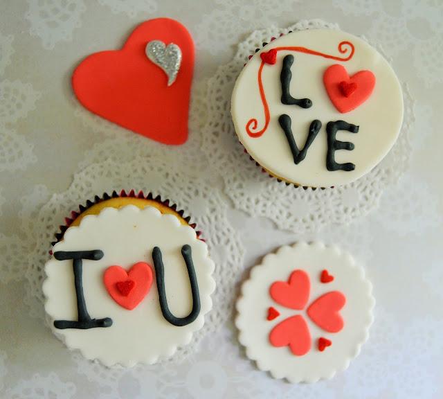 cupcakes-amor-cupcake-mexico-cdmx