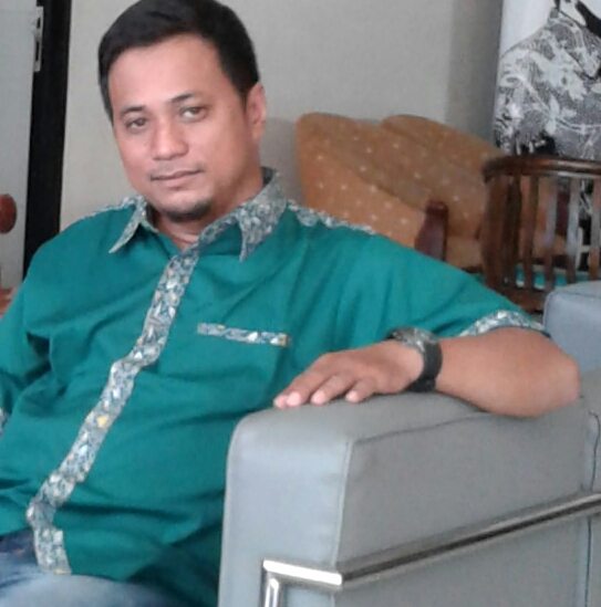 Sirajudin ber kata DPC PKB membenarkan mengirimkan kader tersebut partai Kebangkitan Bangsa dari Kabupaten Sekadau dua orang putra Bumi Lawang kuari.