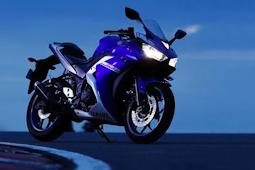 Keunggulan Motor Yamaha R3 Terbaru
