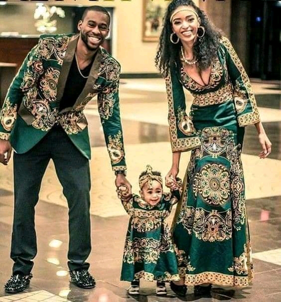 latest ankara styles for couples 2018,senator styles for couples,couples native styles,english plain and pattern styles for couples,latest plain and pattern styles for couples,latest senator styles for couples,native attires for couples,matching african outfits for couplesankara styles for couples 2019,latest ankara styles for couples 2018,ankara styles for family,native attires for couples,matching african outfits for couples,senator styles for couples,ankara styles for men,couples outfit