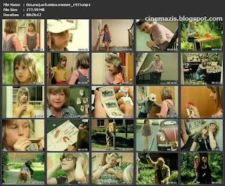Om mej och mina vänner (1973)