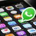 La próxima función de WhatsApp le permitirá transferir chats de iOS a Android