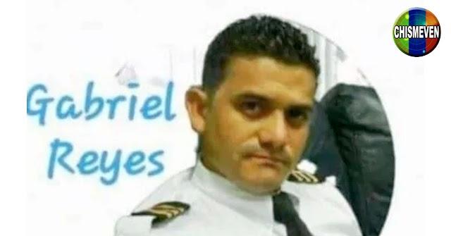 Piloto profesional assinado en Maturín para entrar a robar e su casa