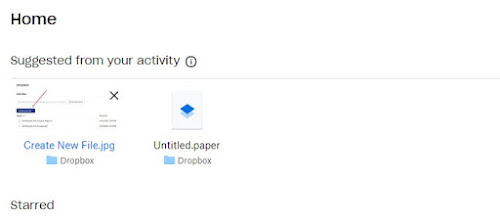 Upload file berhasil