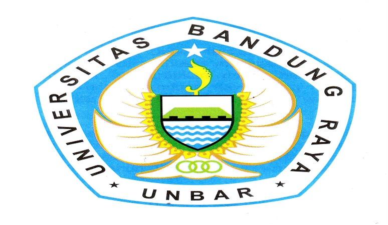 PENERIMAAN MAHASISWA BARU (UNBAR) UNIVERSITAS BANDUNG RAYA