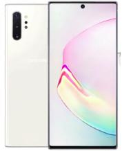 Ini dia 2 cara mudah dan cepat screenshot Samsung Galaxy Note 10 dan Note 10 Plus.