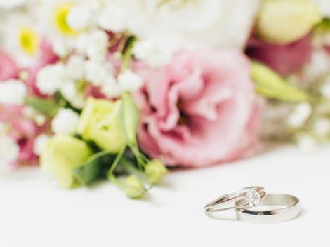 Romantik Evlilik Yıldönümü Sözleri