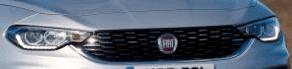 fiat tipo 2021 | الملف الكامل عن السيارة فيات تيبو 2021| مميزات و عيوب و اسعار تيبو الجديدة