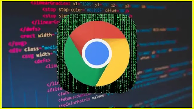 Avoid being spied on: Tricks for Google Chrome that will protect your privacy
