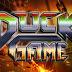 Download Duck Game v1.5 + Crack