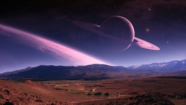 Planet-ultra-HD-Wallpaper-for-Mobile-Phone-and-iPhone