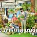 มาตามรอยซีรีย์เกาหลี! ที่ เดอะ มาร์เก็ต แบงคอก (ราชประสงค์) เลือกต้นไม้ เผื่อโอปป้าชวนไปกักตัวดูผีเสื้อที่บ้าน