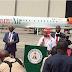 Ibom Air Set To Commence International Flights Soonest