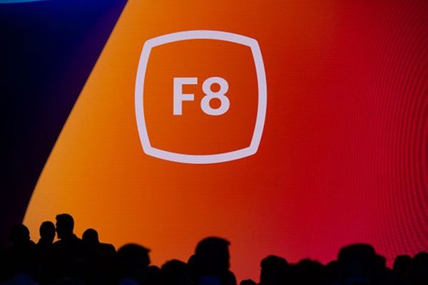 بسبب فيروس كورونا.. فيسبوك تلغي فعالية F8