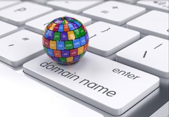 Cara Menambahkan Domain di Hosting