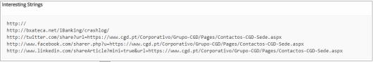 Gambar 4.17 Info malware hasil analisa virustotal.com(1)