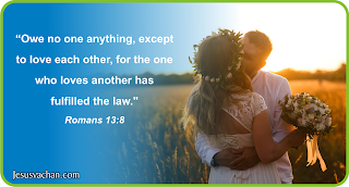 jesus quotes, bible verses about love, bible quotes about love, quotes about god's love, god qoutes, god's love quotes, god is good quotes, jesus quotes, bible verse about love, bible verses about love, quotes about god's love, god qoutes, god's love quotes, god is good quotes, Love quotes, cute bible verses, god loves you quotes, jesus love