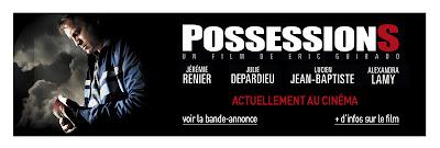 film Possessions