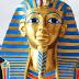 Πώς πενθούσαν μια γάτα στην αρχαία Αίγυπτο