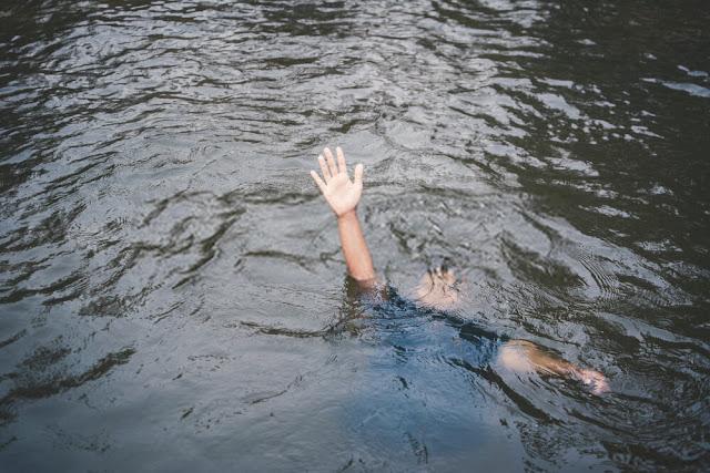 गोविंद सागर झील(Govind Sagar Lake) में डूबे युवकों में से एक और शव बरामद, एक अभी भी लापता