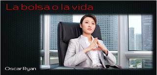 http://relatosdemipequenabiblioteca.blogspot.com.es/2015/05/relato-corto-la-bolsa-o-la-vida.html