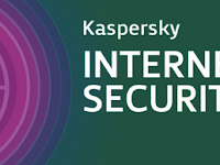 Download Kaspersky Internet Security 2017 for Windows 10