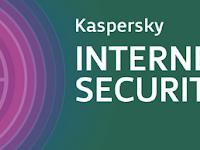 Download Kaspersky Internet Security 2017 for Windows 10