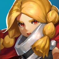 King's Heroes Mod Apk