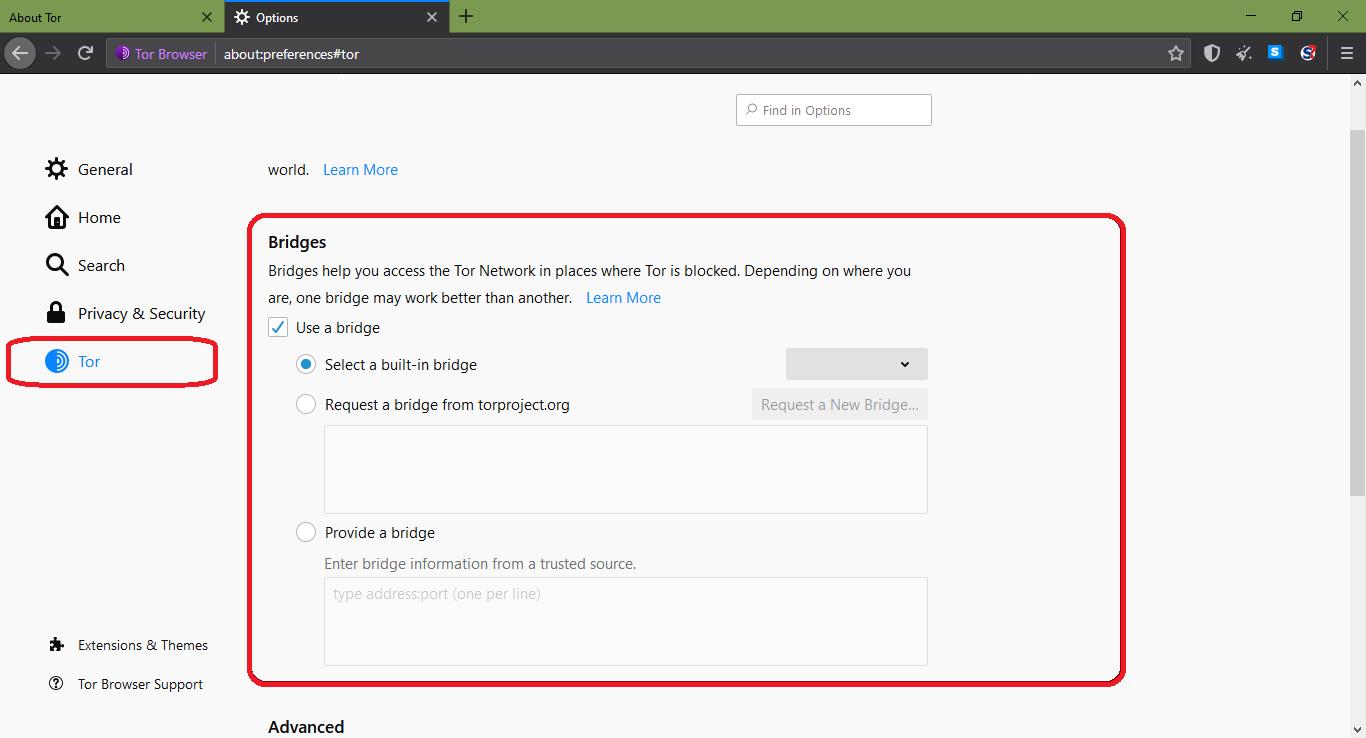 Tor browser signature failed gydra почему не удаляется тор браузер hydraruzxpnew4af