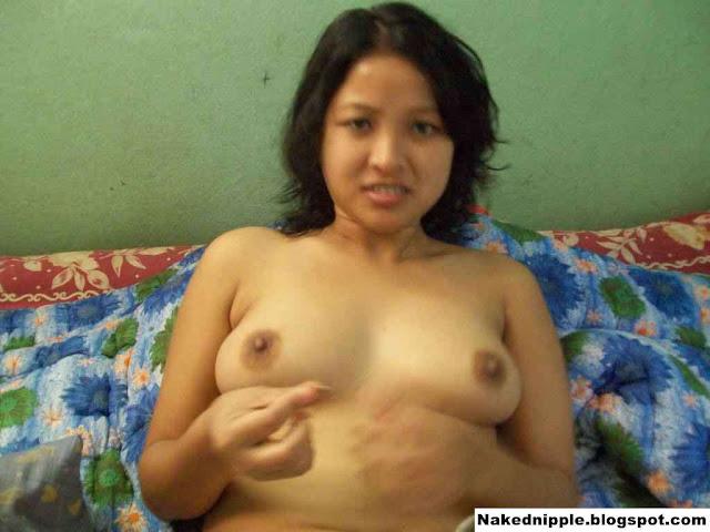 Indian Girls Sex photos