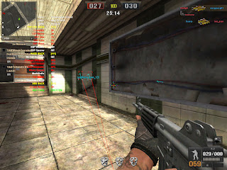 Link Download File Cheats Point Blank 10 Agustus 2019