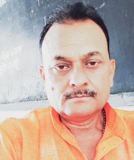बहरूपिये शिक्षक नेताओं से सावधान रहें साथी : रमेश सिंह | #NayaSabera