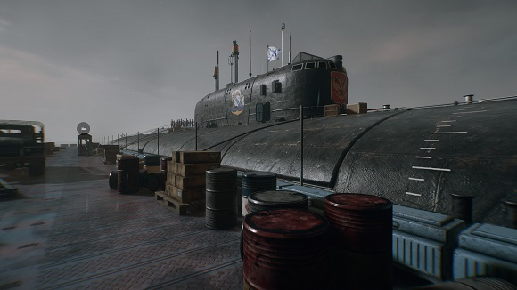 kursk-pc-screenshot-www.ovagames.com-1