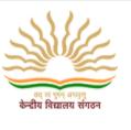 Kendriya Vidyalaya Dibrugarh Admission For Class I