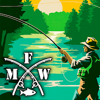 My Fishing World – Realistic fishing Mod Apk