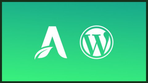 How To Make A Wordpress Website 2021 - No Experience Needed! [Free Online Course] - TechCracked