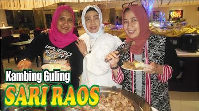 Catering Kambing Guling Lembang Lezat, Catering Kambing Guling Lembang, Kambing Guling Lembang Lezat, Kambing Guling Lembang, Kambing Guling,
