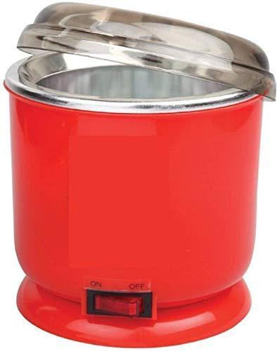 Flik Automatic Wax Heater for Waxing for Women