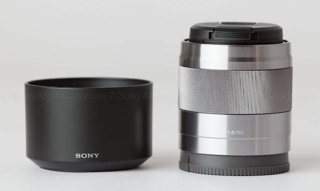 objetivo50-mm-sony