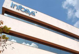 Spotlight : Infosys inks 7-yr deal with CMA CGM Group