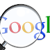 Cara Mudah Submit URL Ke Google Webmasters Tools