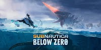 Subnautica: Below Zero Telah Berubah Alur Permainan Oleh Unknown Worlds?
