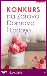 http://durszlak.pl/akcje-kulinarne/lodovo-zdrovo-domovo#fndtn-panel-aktualne