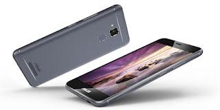 Spesifikasi Zenfone 3 Max Harga 2,2 Juta