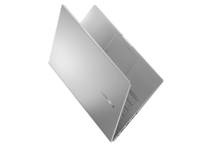 Asus Vivobook Ultra K413FQ EK701TIPS, Laptop Tipis Kekinian dengan Layar IPS