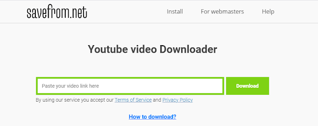 How do I download and save a YouTube video? Can you download a video file from YouTube? How can I download YouTube videos for free? How do I download and save a YouTube video to my phone? How to download download Youtube videos? How to download Youtube videos in mp4 or mp3? How to save videos from any other web page? how to download youtube videos in mobile how to download youtube videos in laptop how to download youtube videos on android video downloader youtube video downloader for android best youtube video downloader how to download youtube videos without any software youtube video downloader for pc